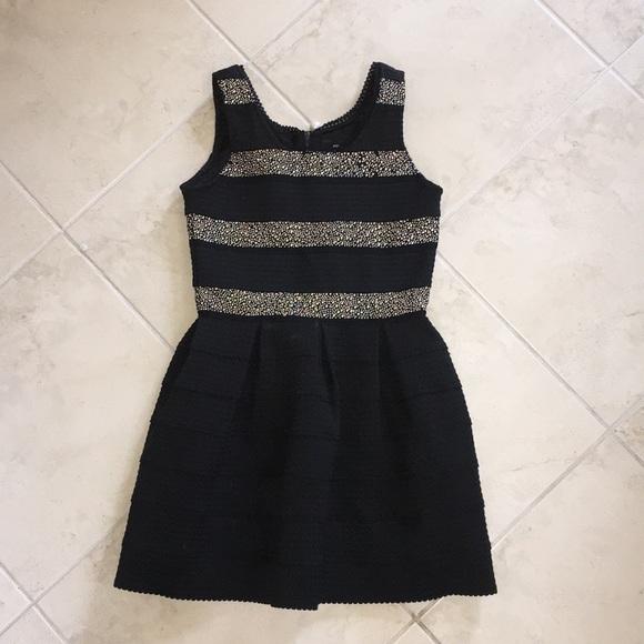 5493bdfeb2f5 Elisa B Dresses